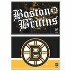 Boston Bruins Collecting and Fan Guide 15