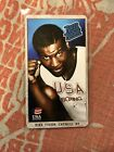 Punch-Out! Top Mike Tyson Cards 15