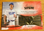 2014 Topps Supreme Baseball Cards 15