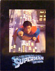 1978 Topps Superman the Movie Trading Cards 27