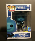 Ultimate Funko Pop Fortnite Figures Gallery and Checklist 82