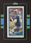 2013 Topps Archives Football 11