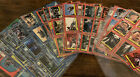 1983 Topps Star Wars: Return of the Jedi Series 1 Trading Cards 11