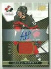 Hockey Canada and Upper Deck Extend Trading Card and Memorabilia Deal 7