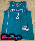 Comprehensive NBA Basketball Jersey Buying Guide 15