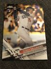 Top Cody Bellinger Rookie Cards and Key Prospect Cards 45