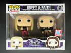 Ultimate Funko Pop Buffy the Vampire Slayer Figures Gallery and Checklist 21