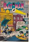 The Caped Crusader! Ultimate Guide to Batman Collectibles 27