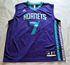 Jeremy Lin Jersey from Win Against Lakers Up for Bid 8