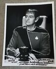 2018 Rittenhouse Star Trek TOS Captain's Collection Trading Cards 20