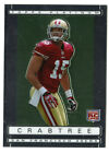 Topps Reaches Agreement With NFL To Make Football Cards in 2010 13