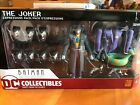 The Ultimate Guide to Collecting The Joker 92