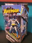 The Caped Crusader! Ultimate Guide to Batman Collectibles 91