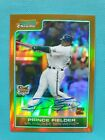 Prince Fielder Cards, Rookie Cards and Autographed Memorabilia Guide 45