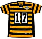 Comprehensive NFL Football Jersey Buying Guide 21