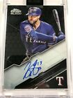 Joey Gallo Rookie Cards and Key Prospect Cards Guide 16