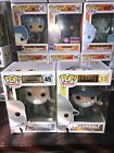 Ultimate Funko Pop The Hobbit Figures Checklist and Gallery 29