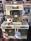 Ultimate Funko Pop The Hobbit Figures Checklist and Gallery 27