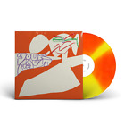 HORSE The Band HTB Your Fault Vinyl LTD EDITION PRE ORDER SOLD OUT