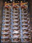2020 Hot Wheels 2021 Holiday Carbonator HUGE Lot of 27 New in Box