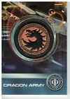 2014 Cryptozoic Ender's Game Trading Cards 15