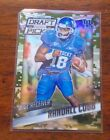 Randall Cobb Cards, Rookie Cards and Autographed Memorabilia Guide 21