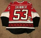 Jeff Skinner Cards, Rookie Cards Checklist and Autograph Memorabilia Guide 55