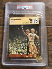 Larry Bird Rookie Cards and Autographed Memorabilia Guide 39