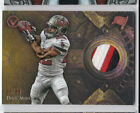 2014 Topps Football Cards 83