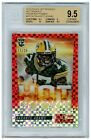 2014 Panini Hot Rookies Football Cards 21