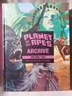 1999 Inkworks Planet of the Apes Archives Trading Cards 4