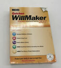 Willmaker 2017 | Estate Planning Software | Complete, Protect, Save