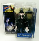 Wallace & Gromit The Curse Of The Were-Rabbit PC Mackintosh Action Figure