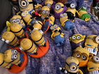 2015 Topps Minions Trading Cards 37