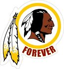 Law of Cards: Four Takeaways from the Washington Redskins Trademark Decision 5