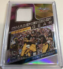 Terry Bradshaw Cards, Rookie Cards and Autographed Memorabilia Guide 43
