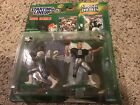 1998 starting lineup classic doubles Troy Aikman/ Emmitt Smith