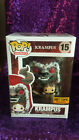 Funko Pop Holidays Krampus #15 - Hot Topic Exclusive