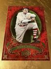 Babe Ruth Autographs and Memorabilia Guide 21