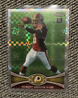 Panini and Topps Quick to Unveil Andrew Luck and Robert Griffin III Cards 11