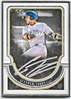 2019 Topps Museum Collection Baseball Cards 23