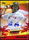 2014 Topps Spring Fever Baseball Promotion Checklist and Guide 5