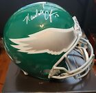Philadelphia Eagles Collecting and Fan Guide 82