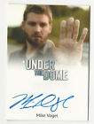 2015 Rittenhouse Under the Dome Season 2 Trading Cards 20