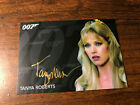 2017 Rittenhouse James Bond Archives Final Edition Trading Cards 10
