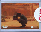 2020 Topps Star Wars Authentics Autographs 11x14 13