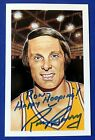 Rick Barry Rookie Cards Guide and Checklist 24
