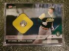 2018 Topps Now MLB Players Weekend Baseball Cards 20