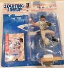 Kenner Sports superstar collectibles 10th Year 1997 Edition Alex Rodrigues