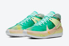 Nike KD 13 Chill Kevin Durant Basketball Sneakers